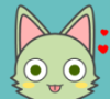 sakura_chan_09: (neko)