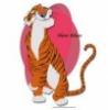 ext_244231: The Tiger Sherkahn (Shere Kahn)