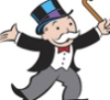 wild_irises: (monopoly, greed)