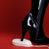 bonibaru: boot heel! (Default)