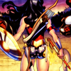 themysciran: (★ warrior;)