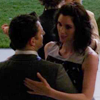 mcgarrygirl78: (Anderson and Gina....someone like you)