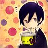 evokingfool: (Drinking)