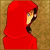 cir_el: (Cir-El: Hooded)