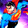 uadlika: (superman has super muscles)