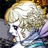 kamino_neko: Kamino Neko's mildly sad icon. (Mild Sadness)
