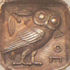 owl_of_minerva: (owl of minerva) (Default)
