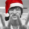 jinwoon: (jinwoon)