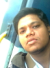 prashantbhilare: (pic#3697934) (Default)