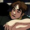 selfhelp: ([billy] we do like him. sorta.)