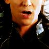 ihasanarmy: (Loki - oh my god)