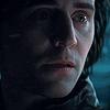 ihasanarmy: (Loki - broken)