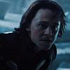 ihasanarmy: (Loki - jerk)