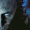 ihasanarmy: (Loki - Seriously Pissed off)
