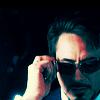 blue_soaring: (tony // sunglasses)