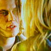 Tim Riggins: Give me one more chance