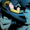 3goodtimes: (batman baby)
