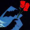 3goodtimes: (batman rose)
