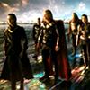 ihasanarmy: (Thor- Lady Sif and the warriors 3)