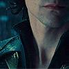 ihasanarmy: (Loki - neck)