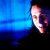ihasanarmy: (Loki - tired laughter)