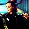 ihasanarmy: (Loki - an idea)