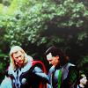 ihasanarmy: (Thor - walking)