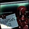 shankie: (deadpool)