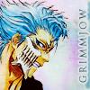 kunoichikatie: (Bleach_Grimmjow)
