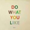 slodwick: do what you like (Default)