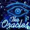 dbfs_oracles: (Default, Oracles)