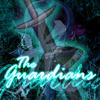 dbfs_guardians: (Default, Guardians)