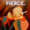 alificent: All of our cosmetics are noncarcinogenic. (batty koda)