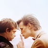 corner_of_woes: (Wholock)