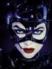 giandujakiss: (Catwoman)