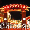 ilovechicago: (Chicago - Navy Pier)