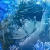 waterproofed: (Annabeth: Kiss)