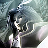 fallen_stage: Kuja looking on neutrally (But some sober brow)