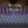 dmsj: (working)