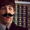 queendork56: (beatles//mustachio wink)