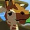 ext_148676: (Giraffe)