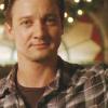openedup: (Adorable when he smiles)