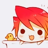 alice789: (bath)