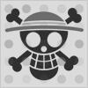 andyprue: (Mugiwara Jolly Roger // Gray)