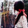 littlestrogue: (Cute dress)