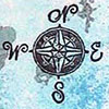 catchmyfancy: (the compass rose)