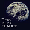catchmyfancy: (this is my planet)