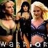 catchmyfancy: (warrior)
