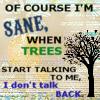 jemmir: (prattchett trees sane, Terry Pratchett - sane)