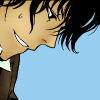 spaceconfessional: (☆ミ{TYKI} with magic soakin' my spine)